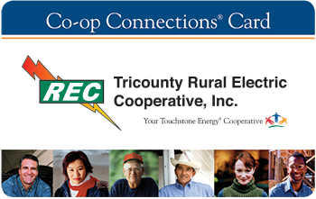 tricounty_coop_connections_card_0.png